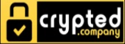 enCrypted Company
